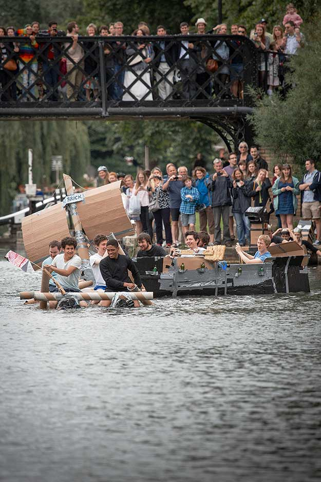 cardboard-boat-race-15th-june-02