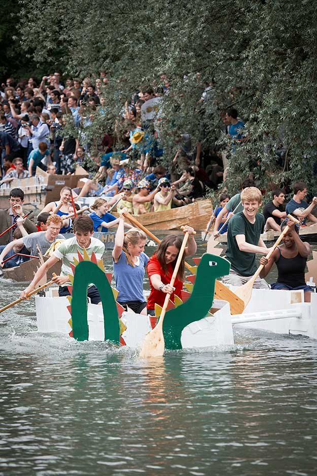 cardboard-boat-race-15th-june-05