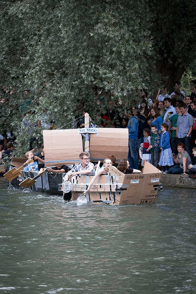 cardboard-boat-race-15th-june-11