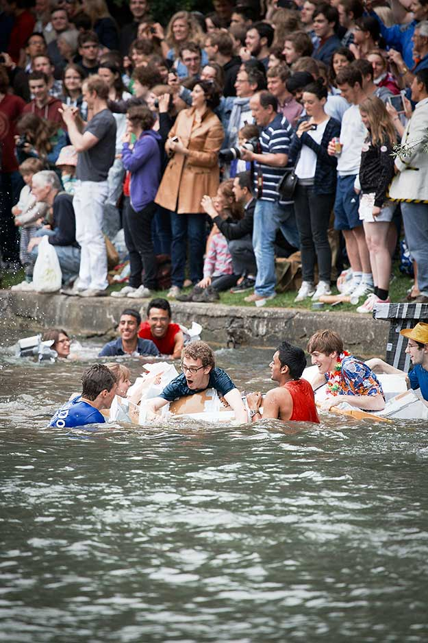 cardboard-boat-race-15th-june-12
