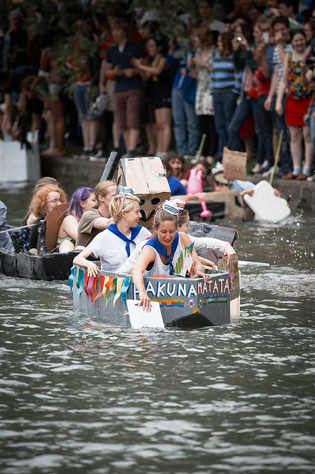 cardboard-boat-race-15th-june-13