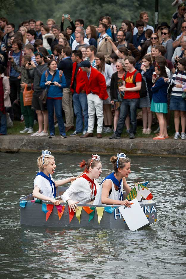 cardboard-boat-race-15th-june-17