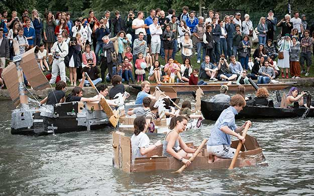 cardboard-boat-race-15th-june-18