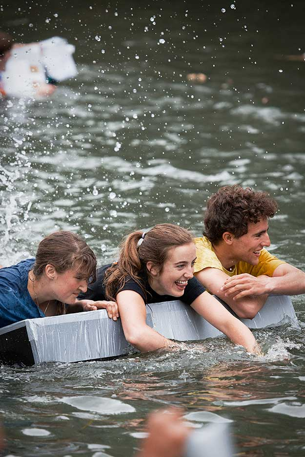 cardboard-boat-race-15th-june-19