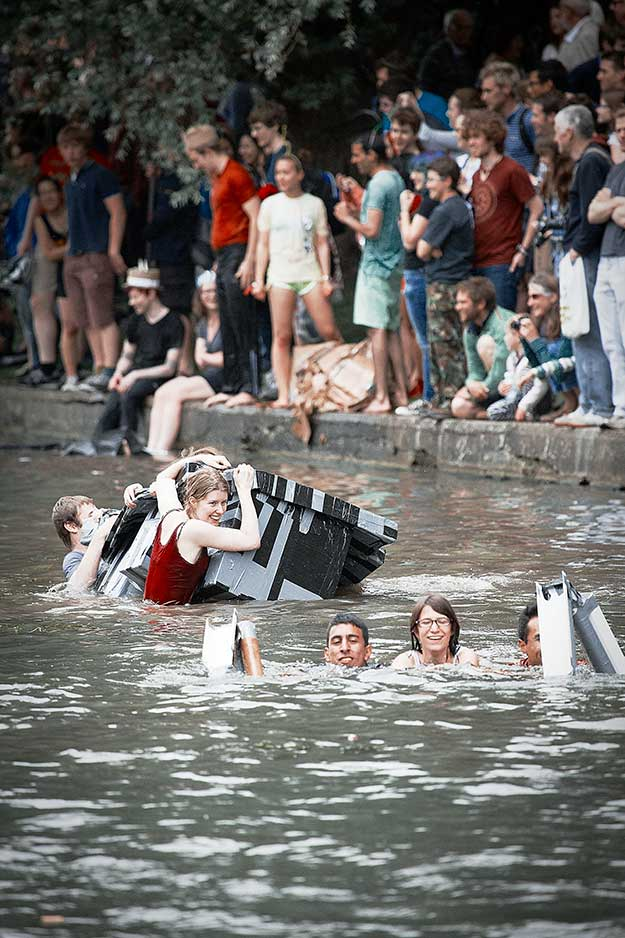 cardboard-boat-race-15th-june-21