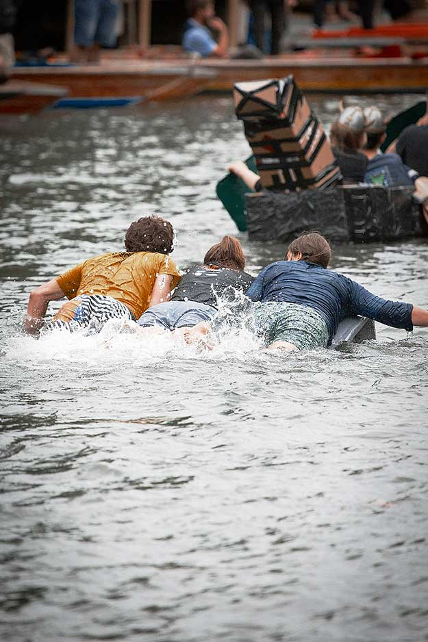 cardboard-boat-race-15th-june-22