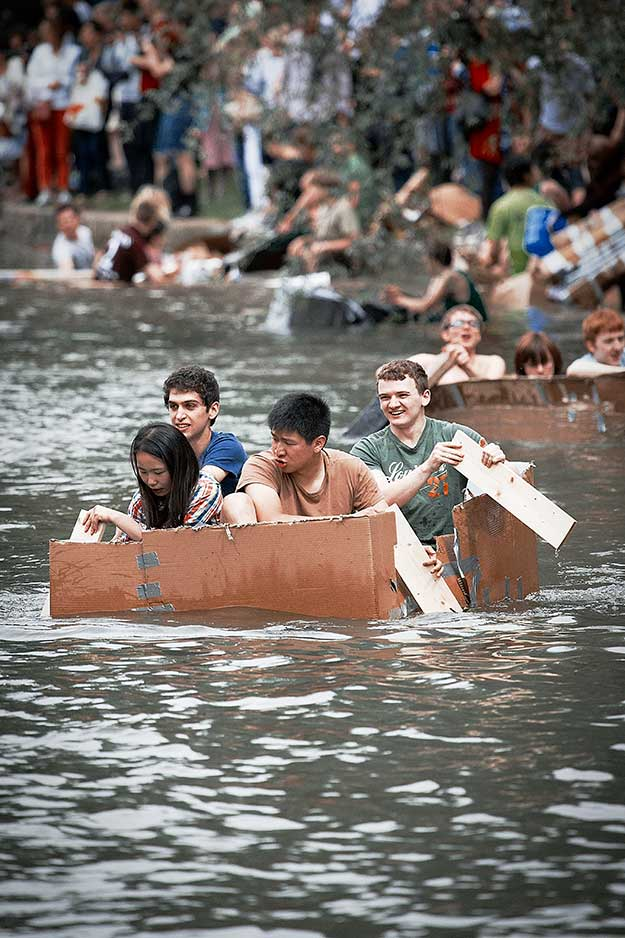 cardboard-boat-race-15th-june-23