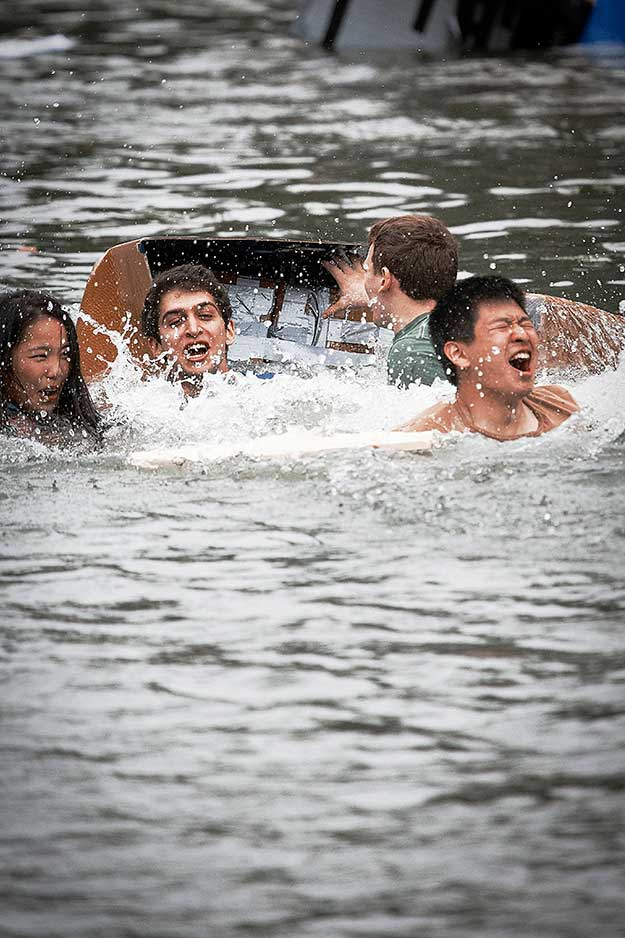 cardboard-boat-race-15th-june-25