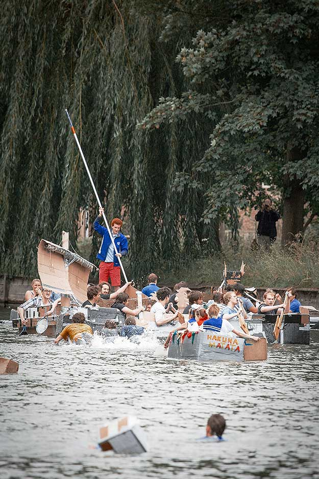 cardboard-boat-race-15th-june-29