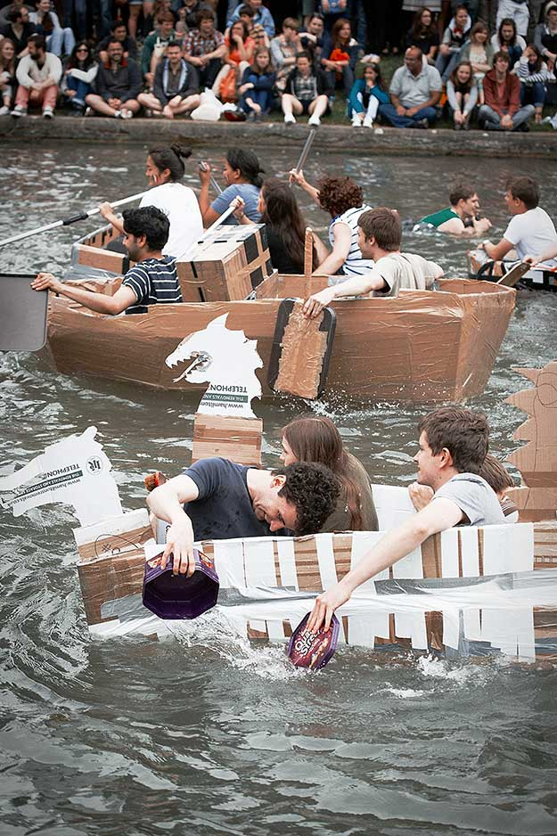 cardboard-boat-race-15th-june-35