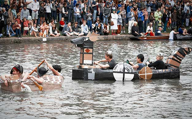 cardboard-boat-race-15th-june-36